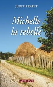 Michelle la rebelle.pdf