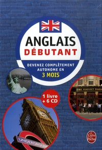 Téléchargement gratuit de livres audio pour ipod touch Anglais débutant par Judith Ward, Pierre Gallego  in French
