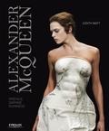Judith Watt - Alexander McQueen.