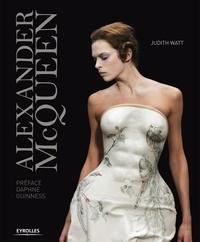 Alexander McQueen.pdf