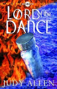 Judy Allen - Lord Of The Dance.