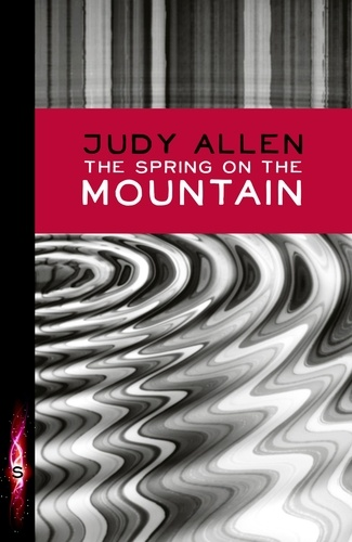 The Spring On The Mountain