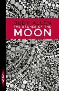 Judy Allen - The Stones Of The Moon.