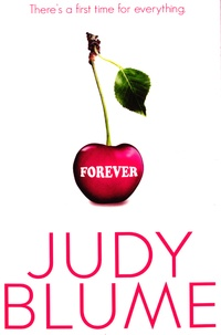 Judy Blume - Forever.