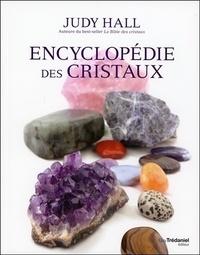 Era-circus.be Encyclopédie des cristaux Image