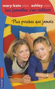 Deedr.fr Les jumelles s'en mêlent Tome 25 Image