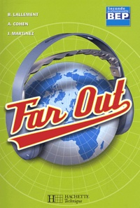 Anglais 2nde professionnelle BEP Far Out.pdf