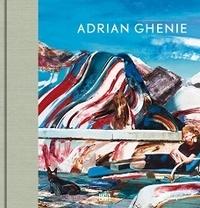 Juerg Judin - Adrian Ghenie paintings 2014 to 2017.