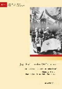 Jugoslawien in den 1960er Jahren - Auf dem Weg zu einem (a)normalen Staat?.