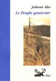 Juhani Aho - Le peuple genévrier et autres récits.