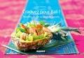 Juju Juhartini - Craquez pour Bali ! - Recettes de l'île au goût de paradis.
