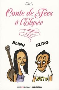 Conte de Fées à lElysée.pdf