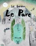 Jul Gordon - Le parc.