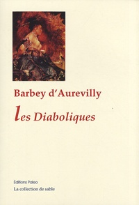 Feriasdhiver.fr Les Diaboliques Image