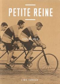 Petite reine - Fous du vélo.pdf