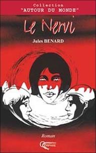 Jules Bénard - Le Nervi.