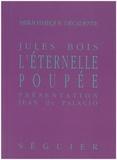 Jules Bois - L'éternelle poupée.