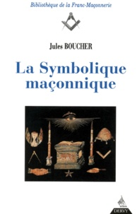 La symbolique maçonnique.pdf