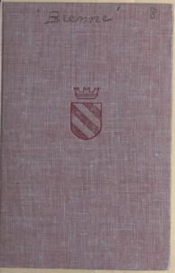 Jules Brenne et Albert Planque - Lomme (2) - Au temps des bourgeois.