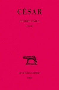 Jules César - .