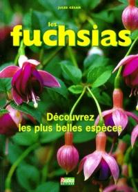 LES FUCHSIAS. Edition 1996.pdf
