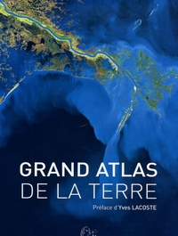 Grand atlas de la terre.pdf