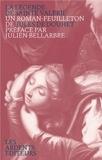 Jules de Douhet - La légende de sainte Valérie.