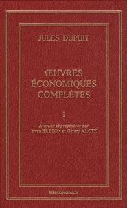 Oeuvres économiques complètes en 2 tomes.pdf