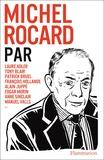 Jules Fournier - Michel Rocard Par.