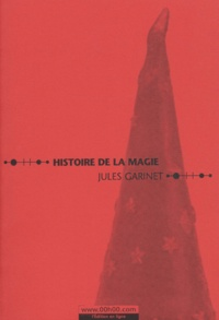 Histoire de la magie.pdf