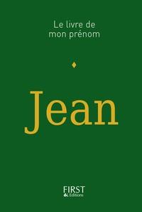 Jean.pdf