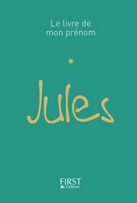 Jules.pdf