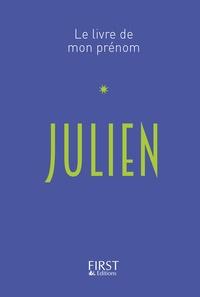 Julien.pdf