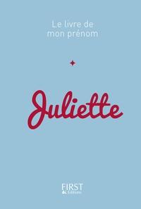 Jules Lebrun - Juliette.
