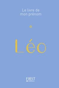 Léo.pdf