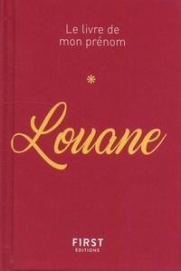 Louane.pdf