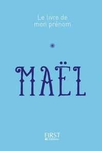 Maël.pdf