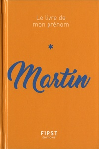 Jules Lebrun - Martin.