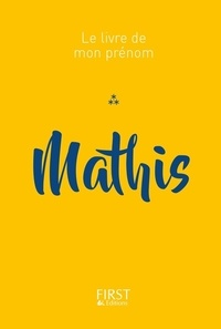 Deedr.fr Mathis Image