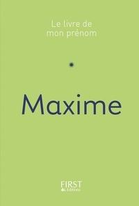 Maxime.pdf