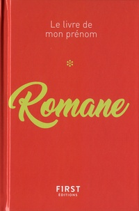 Romane.pdf