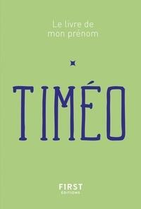 Timéo.pdf