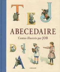 Jules Lemaître - Abécédaire.