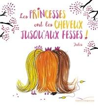 Les princesses ont les cheveux jusquaux fesses!.pdf