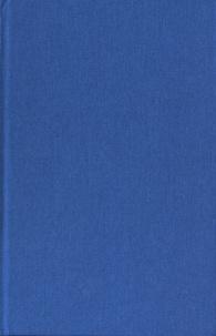 Jules Marouzeau et J. Ernst - L'année philologique - Bibliographie critique et analytique de l'antiquité gréco-latine - Tome 87, Bibliographie critique et analytique de l'année 2016 et compléments d'années antérieures, Deuxième partie - Pack en 2 volumes.