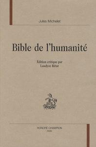 Bible de lhumanité.pdf