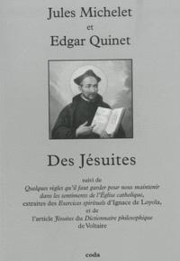 Des Jésuites.pdf