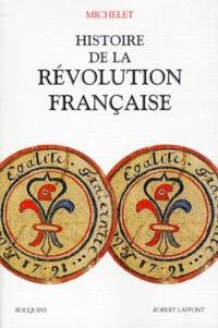 Deedr.fr Histoire de la Révolution française - Tome 2 Image