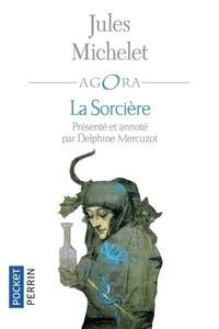 Jules Michelet - La sorcière.