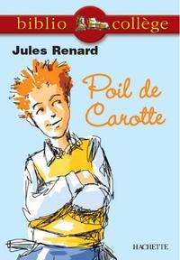 Jules Renard - .